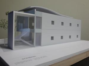 イメージモデル2